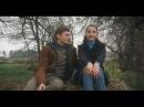 Отличный русский фильм про деревню и про любовь Серебристый звон ручья 2017