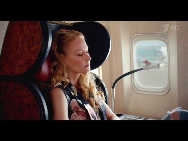 Ржал до слёз крутая комедия Невеста с Рублевки 2017, русская комедия