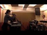 Dusty - Jam Studio Session