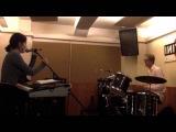 Roxanne  - Jam Studio Sessions