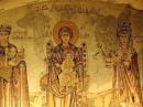 Сирийская Православная Церковь | Syrian Orthodox Church
