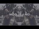 Ramriddlz Type Beat - Mod Ting (2017) prod. JP x OGE Beats