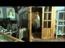 Охота на Берию из цикла Александровский сад 5 серия