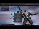 Paragon 1060 Murdock @TwitchSharer CGN @FameRTs @RogueRTs @Relay RTs @NightRTs