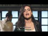 AronChupa - I'm an albatraoz (Lyrics - Sub Espa