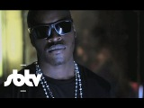 Sneakbo ft Fekky &amp Snap Capone Real G Music Video SBTV