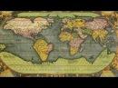 🆘🆘 Почему они отгородили заборами Австралию ЭТО ДРУГИЕ ЗЕМЛИ-ЧУЖИХ...