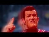 We Are Number One but u dont wanna mess with us rn cos we angry af