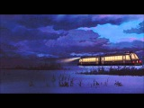 6th Station - Joe Hisaishi