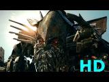 Jetfire Egypt Scene - Transformers Revenge Of The Fallen-(2009) Movie Clip Blu-ray HD