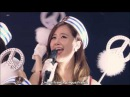 GIRLS' GENERATION 3RD JAPAN TOUR / LINGUA FRANCA / LEGENDADO PT-BR