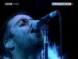 Oasis - Stop Crying Your Heart Out (Live Glastonbury 2004)