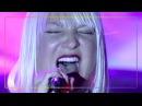 Sias heartrending acoustic performance of Titanium LA LGBT Center