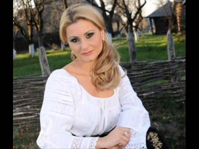La multi ani baiatul meu Emilia Ghinescu