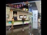 sergi.danilets video
