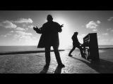 U D O    HEAVY RAIN 2013, official clip