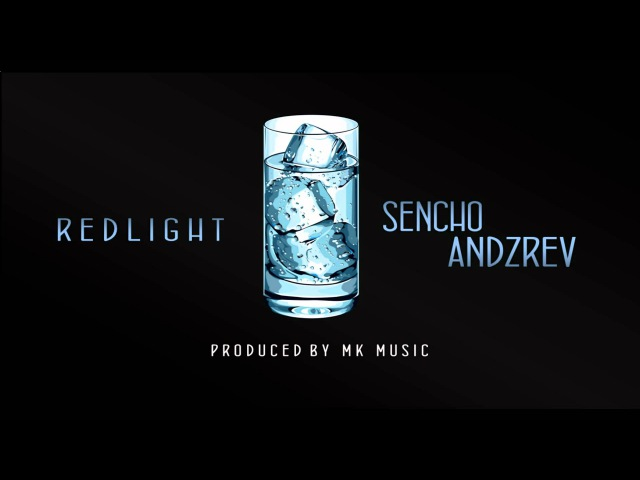 Sencho-Andzrev (Produced by MK Music) Texakan Rap