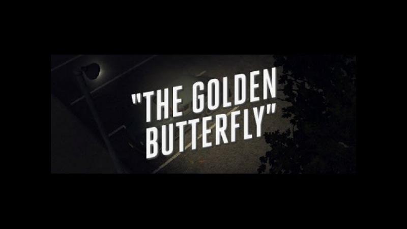 L.A. Noire Прохождение. Отдел убийств - Золотая бабочка.