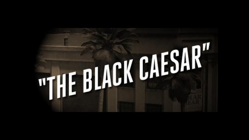 L.A. Noire Прохождение. Отдел нравов - Чёрный цезарь.