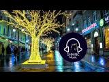 Everet Almond - The Gunfight Alternative &amp Punk Extended Version