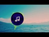 Venemy - Higher (feat. Jem Strickland) Extended Version