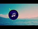 Venemy - Higher (feat. Jem Strickland)