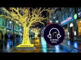 Everet Almond - The Gunfight Alternative &amp Punk