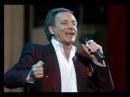 Василь Зінкевич Ніби Вчора Vasiliy Zinkevich Like Yesterday Ukrainian singer