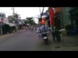 Ho Chi Minh City - Hoang Anh - Part 4