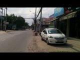 Ho Chi Minh City - Hoang Anh - Part 2