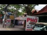 Ho Chi Minh City - Hoang Anh - Part 5