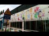 Ho Chi Minh City - Hoang Anh - Part 3