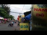 Ho Chi Minh City - Hoang Anh - Part 8