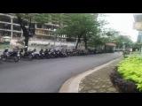 Ho Chi Minh City - Hoang Anh - Part 10