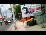 Ho Chi Minh City - Hoang Anh - Part 9