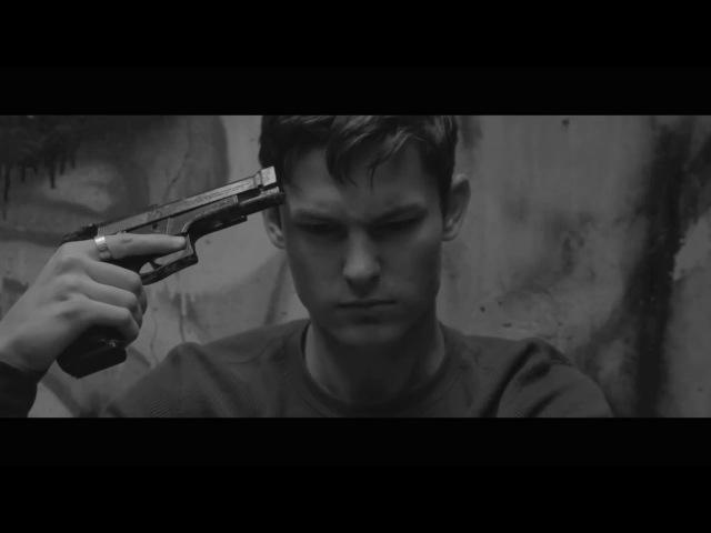 найтивыход – был в сети 15 минут назад (Music Video)