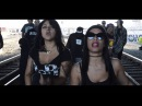 Wicked Babydoll and Shae Fields - 2 Tha Dome (Official Music Video)