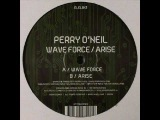 Perry O'Neil - Wave Force
