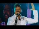 Ricky Martin Y TODO QUEDA EN NADA/FUEGO DE NOCHE, NIEVE DE DÍA - Torreon MEX December 07th, 2016