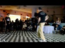 DO NOT RELAX POPPING PRO 1/4 ALIK VS ASHAT