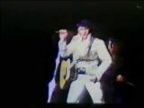 Elvis Presley - Chicago, Illinois - 1976.10.14 8.30pm