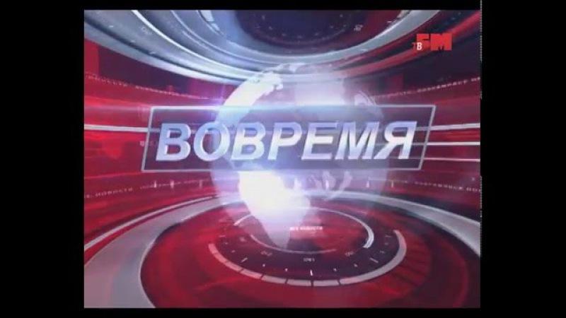 В Симферополе прошла третья ярмарка вакансий для выпускников Крымского федерального университета