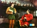 La vida de Leonardo Da Vinci (Documental, Español, 1971) - Parte 1 de 5