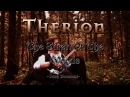 Therion The Siren Of The Woods Irish Bouzouki Cover