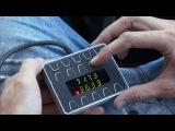 Краткий видео обзор контроллера пневмоподвески