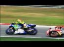 Valentino Rossi\Валентино РоссиMoto Gp
