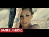 SORINA CEUGEA &amp NICOLAE GUTA - LA CAPATUL LUMII ( OFICIAL VIDEO produced by Danezu ) 2017