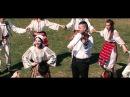 Alexandra Constantin Plec taicuta la cantat