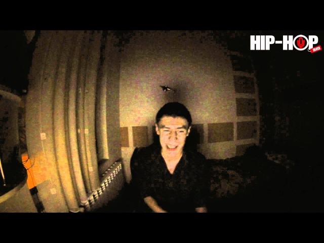 Sencho | Texakan Rap 18 (Qfurnerov)