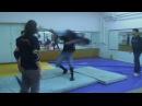 LHL Wrestling - Intro 2014 (V2)